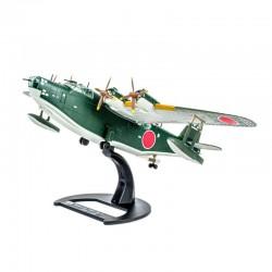 Kawanishi H8K2 Emily Navy...