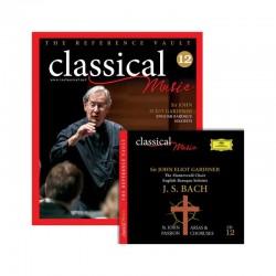 Bach, J.S.: St. John...